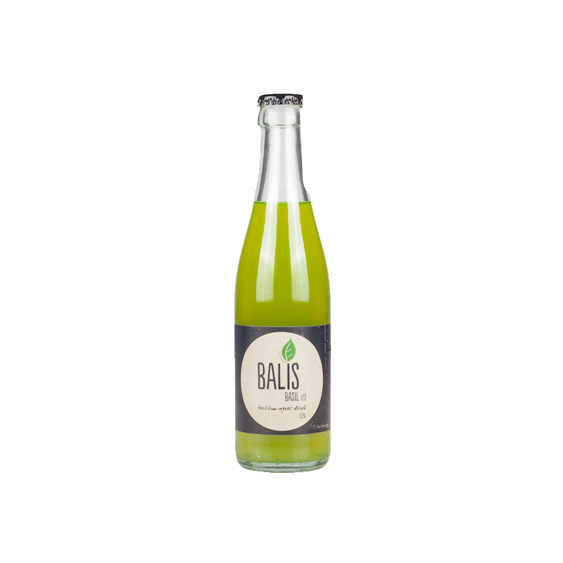 Made in GSA | Balis