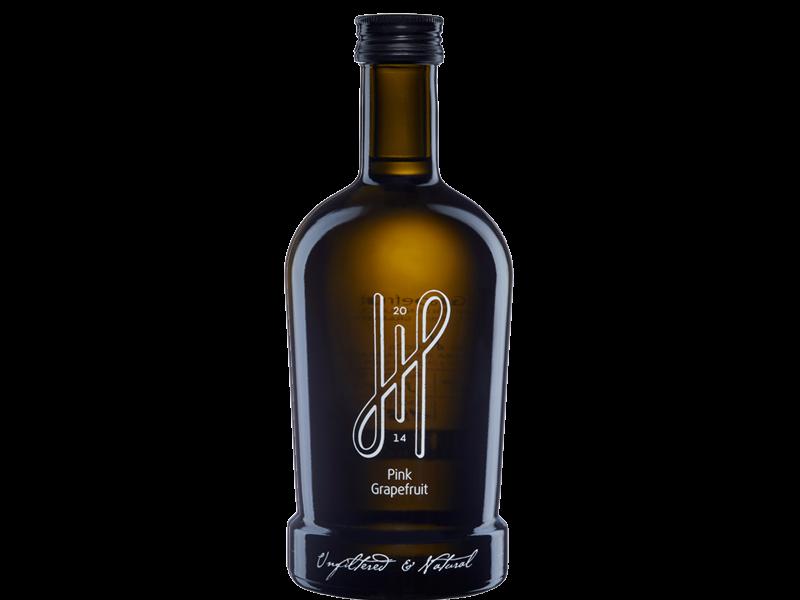 Made in GSA | Hoos Gin Grapefruit