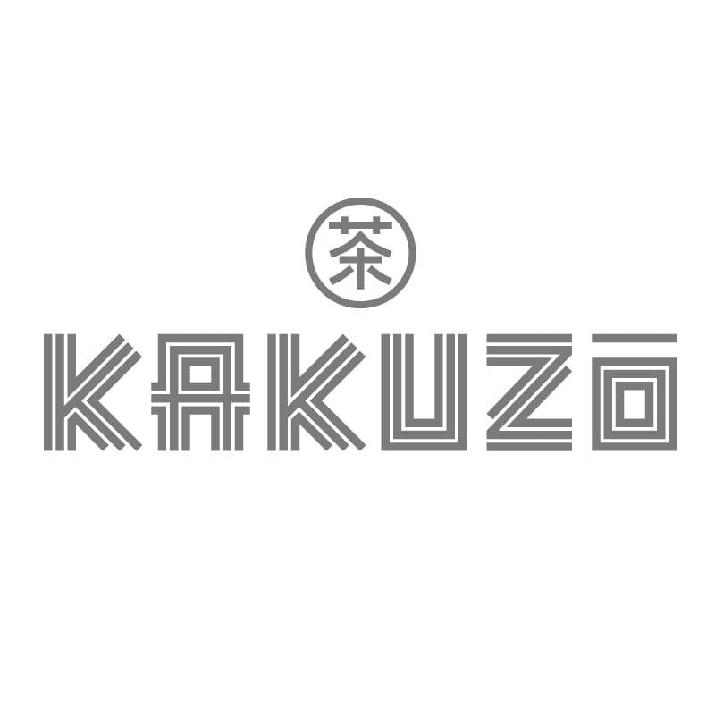 Made in GSA | Kakuzo