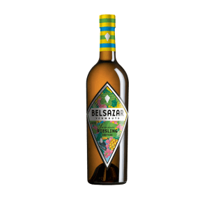 Made in GSA | Belsazar Riesling