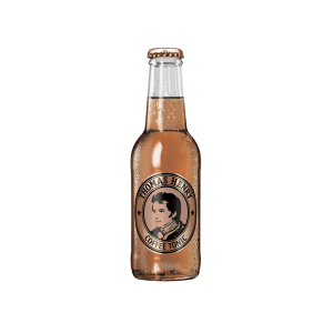 Made in GSA | Thomas Henry Coffee Tonic