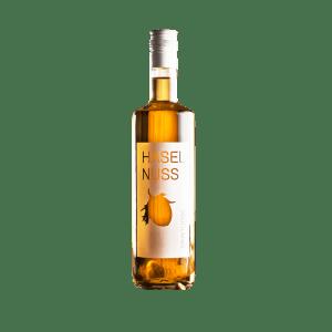 Made in GSA | Feindestillerie Krauss Haselnuss