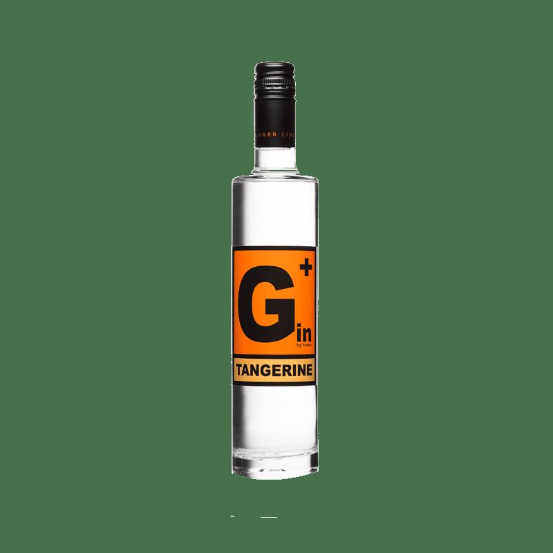 Made in GSA | Feindestillerie Krauss Gin
