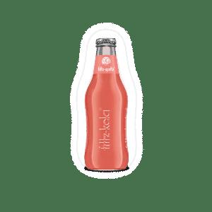 Made in GSA | fritz spritz