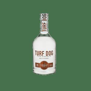Made in GSA | St. Kilian Distillery Turf Dog Cask Strength