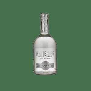 Made in GSA | St. Kilian Distillery White Dog Cask Strength