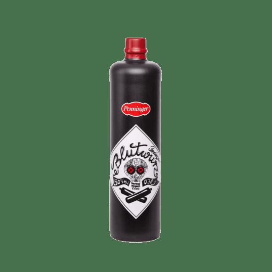 Made in GSA | Penninger Blutwurz