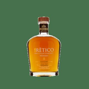 Made in GSA | Psenner Retico Whisky