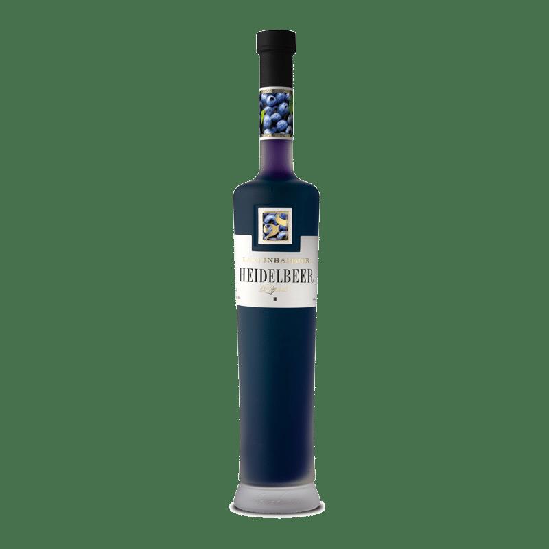 Made in GSA | Lantenhammer Heidelbeere