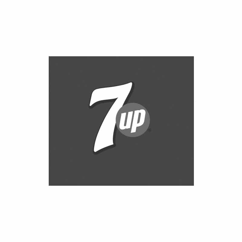 Made in GSA | 7up