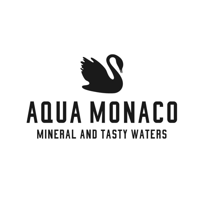 Made in GSA | Aqua Monaco