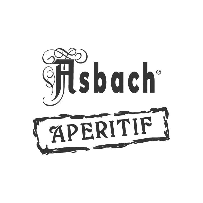 Made in GSA | Asbach