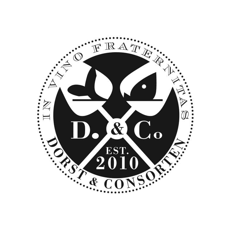 Made In GSA | Dorst & Consorten