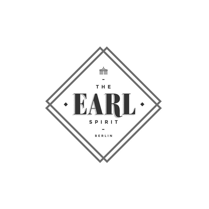 Made in GSA | The Earl
