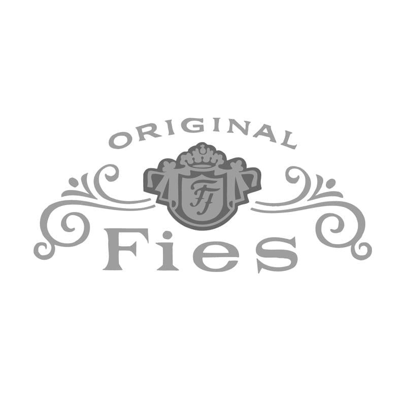 Made in GSA | Original Fies