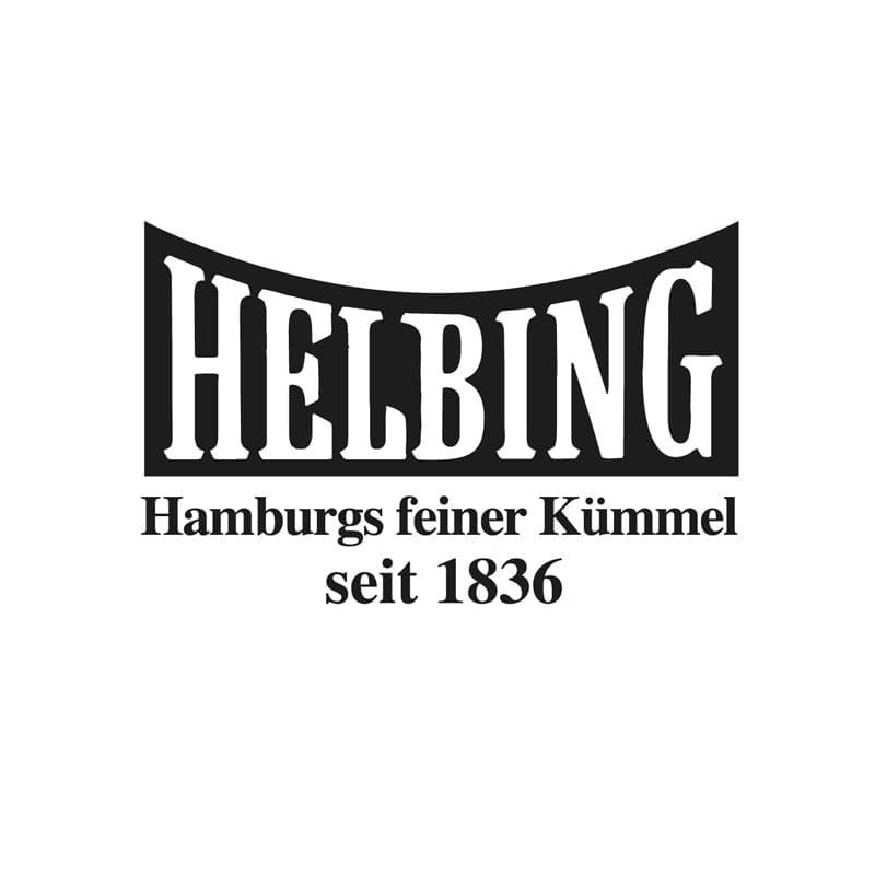 Made in GSA | Helbing