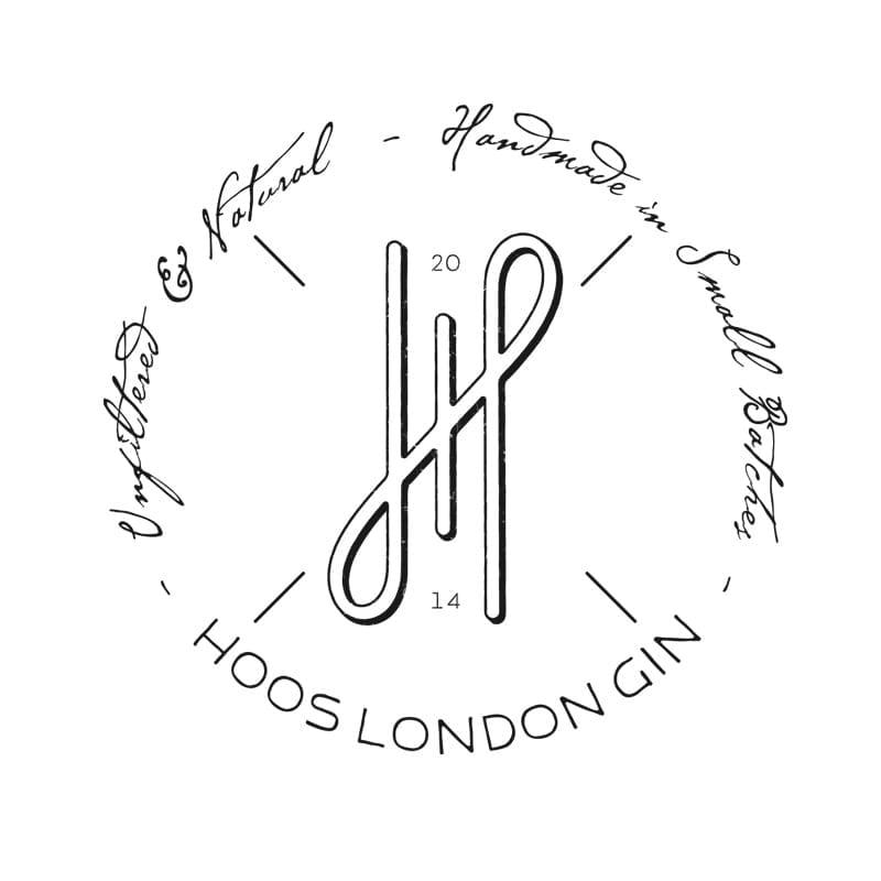 Made in GSA | Hoos