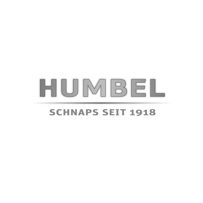 Made in GSA | Humbel