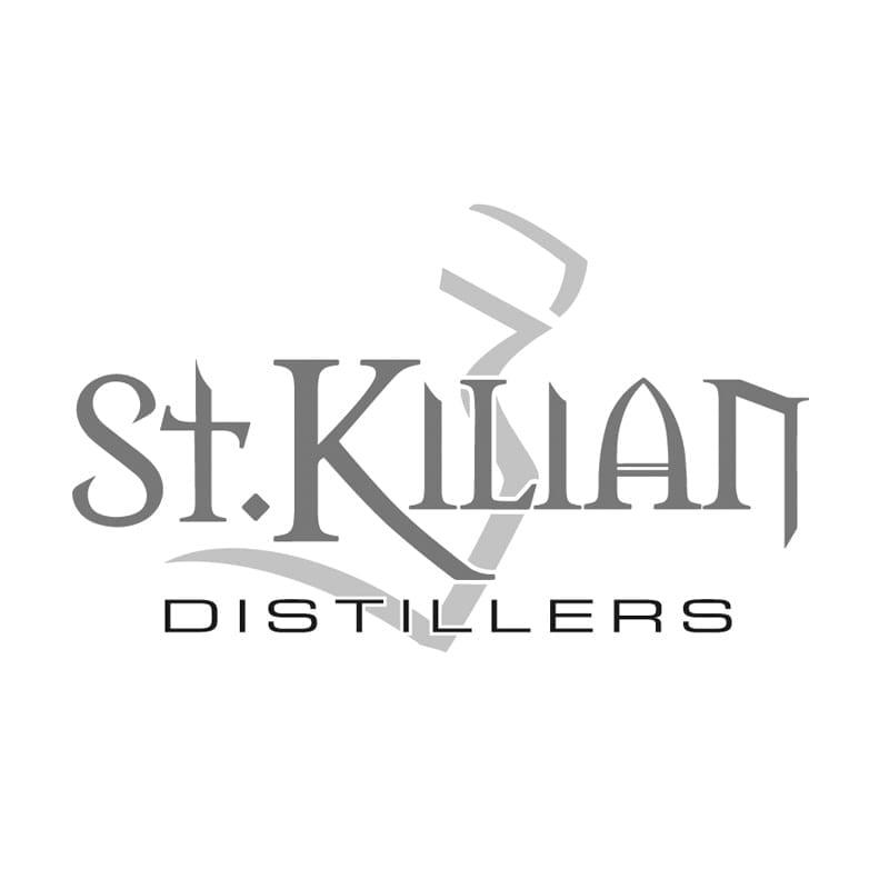 Made in GSA | St. Kilian