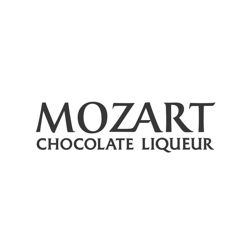 Made in GSA | Mozart