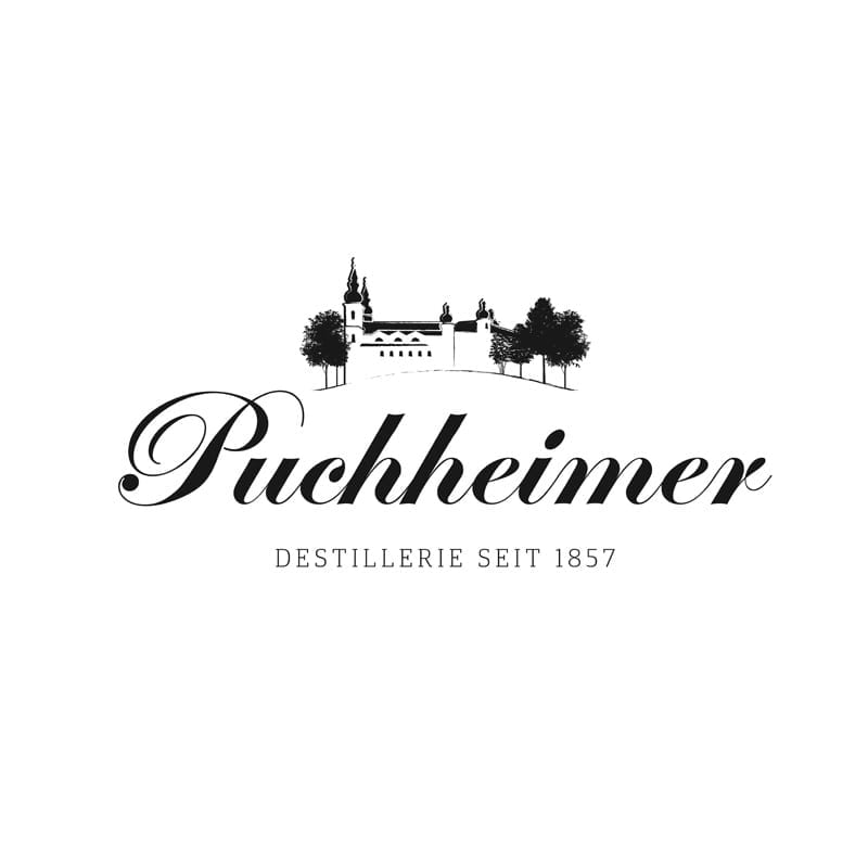 Made in GSA | Puchheimer