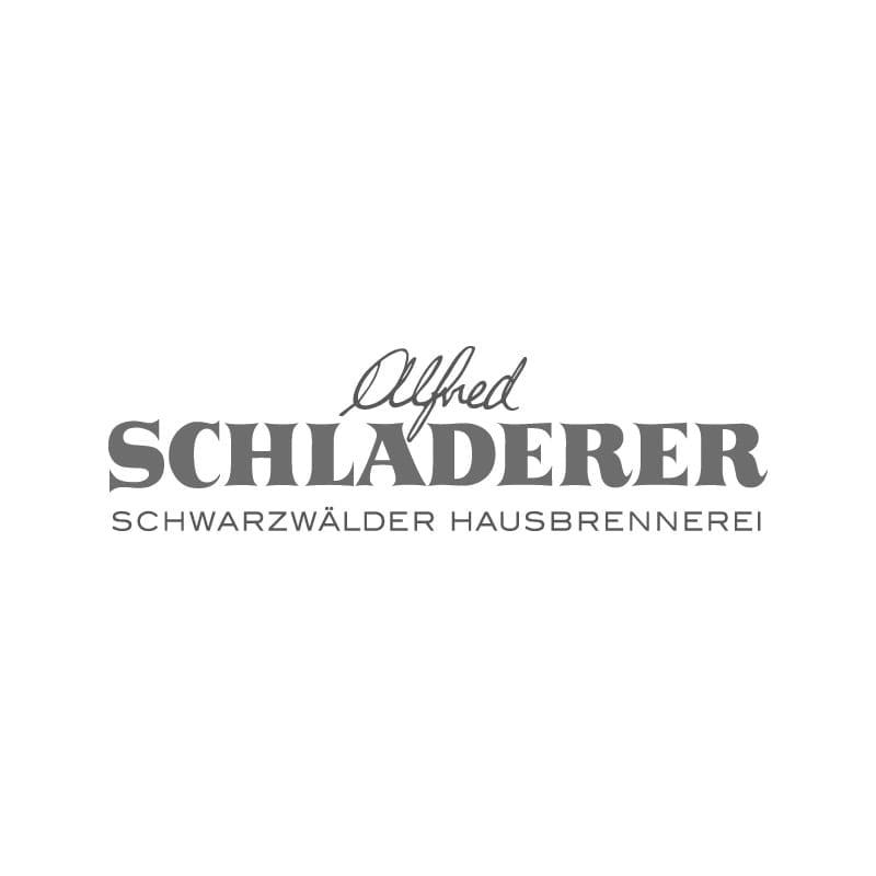 Made in GSA | Schladerer