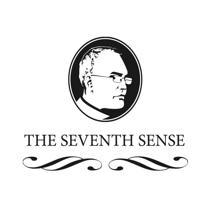 Made in GSA | The Seventh Sense