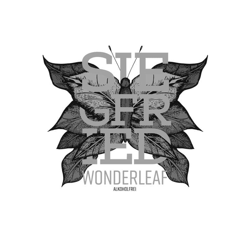 Made in GSA | Siegrfried Wonderleaf