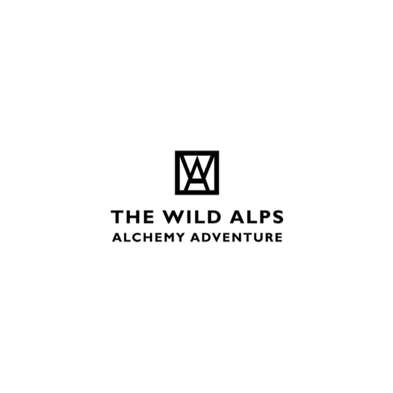 Made in GSA | Wild Alps
