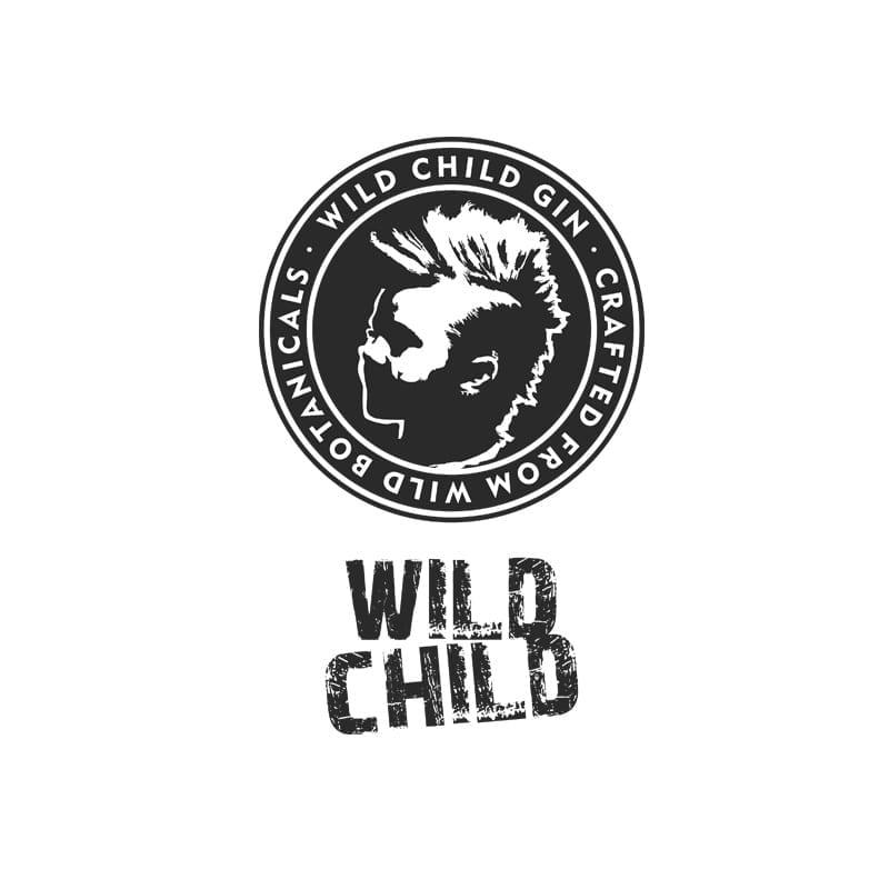 Made in GSA | Wild Child