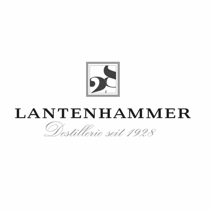 Made in GSA | Lantenhammer