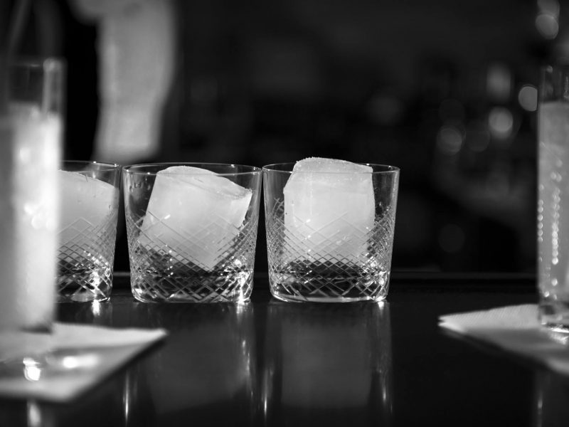Made in GSA | Alkoholfrei