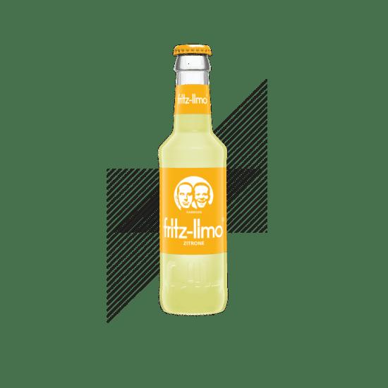 Fritz-Zitrone