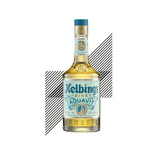 Helbings Aquavit