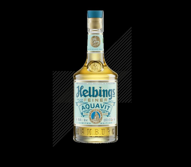 Helbings Aquavit