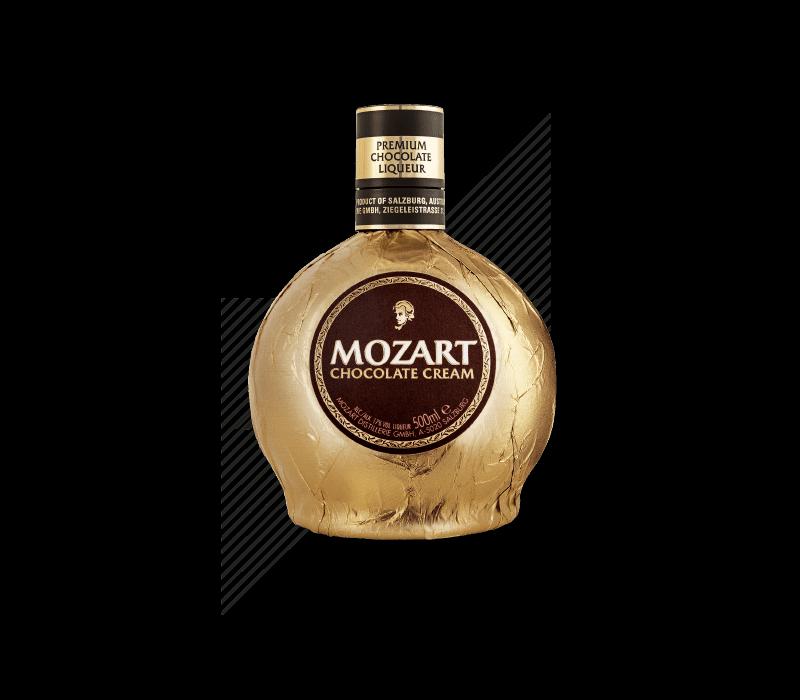Mozart-ChocolateCream