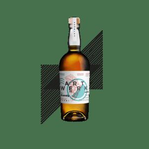 Artwerk Brandy