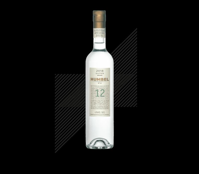 Humbel - 12